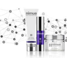 wat is jou favoriete anti ageing product
