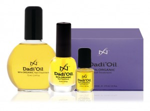 DadiOil_ProductLineUp_1