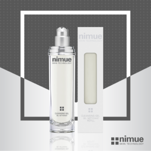 lazy nimue sunday huidverzorging skin technology