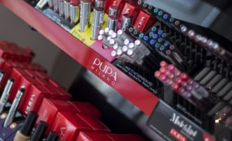 pupa make-up milano visagie makeupartist ernas beauty nieuw vennep
